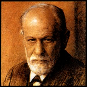sigmund-freud-picture